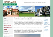 Harambee Investments